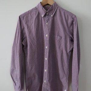 Jcrew Casual Shirt